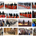 Galeri Foto-foto Perbudakan Sadis dan Kekejaman ISIS