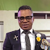 """""""I have performed more miracles than Jesus Christ"""" – Pastor boasts"""