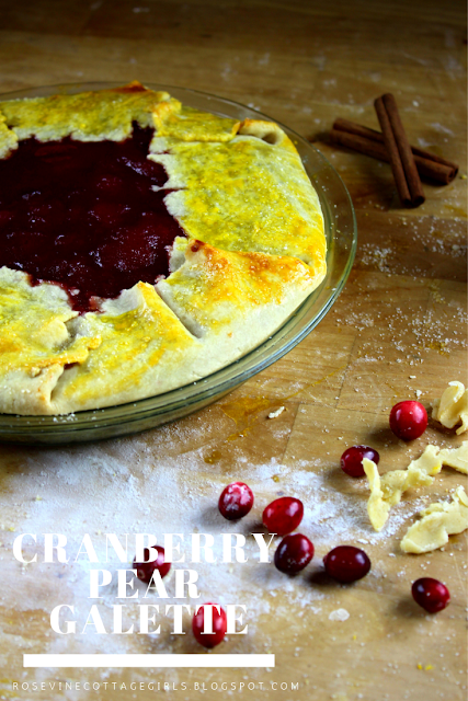 Fall Recipe, Tart, Desert, Yummy Recipes