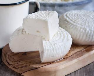 tzfat-cheese,www.healthnote25.com