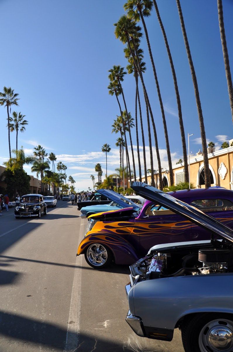 just a car guy goodguys fall del mar nationals 2013 head on over tomorrow last car show of. Black Bedroom Furniture Sets. Home Design Ideas