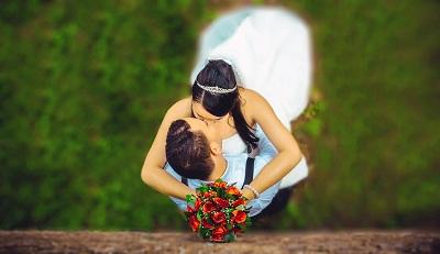39cfdf3f3826 Frasi cristiane matrimonio  pensieri sull amore eterno che fanno riflettere