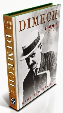 http://www.bdlbooks.com/biographies-and-memoires/4545-dimech.html