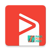 Smart AudioBook Player Mod Lite APK
