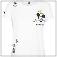 http://www.undiz.com/fr/homewear/top-blanc-miciz-647752301.html
