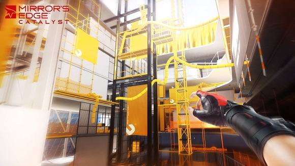 mirrors-edge-catalyst-pc-screenshot-www.ovagames.com-3