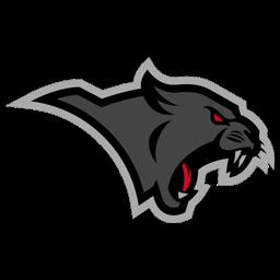 gambar logo puma