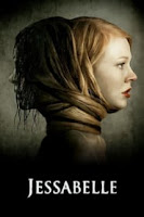 Jessabelle Película Completa Online HD 1080p [MEGA] [LATINO] por mega