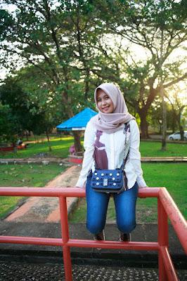 gambar model hijab langsung pakai foto model hijab angel lelga foto model hijab untuk lebaran gambar model hijab untuk lebaran lomba foto model hijab 2015 lowongan foto model hijab 2015
