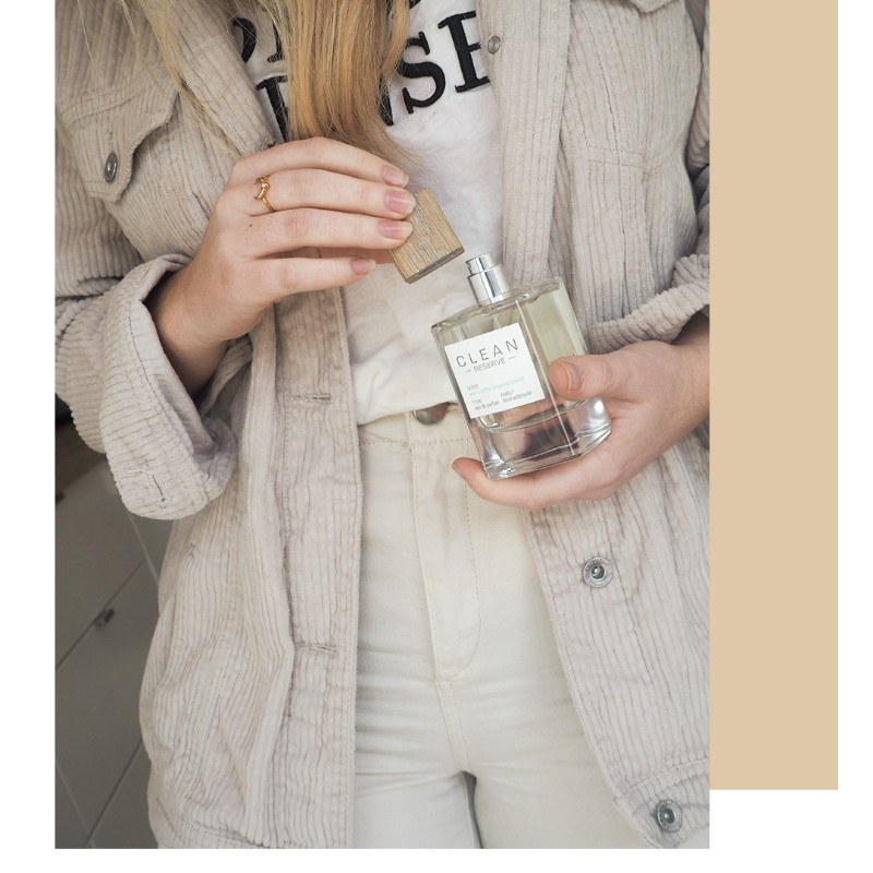 clean-reserve-warm-cotton-perfume-blog
