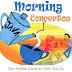 Benjamin Schmid - Classic Morning Concertos [iTunes Plus AAC M4A]