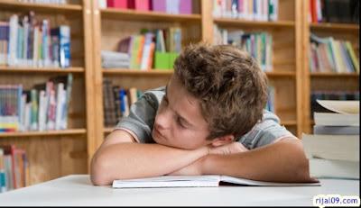 5 Cara Mengatasi Dan Mendidik Anak Yang Egois