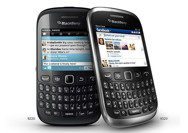 Cómo hacerlo - Tutorial] Descargar BlackBerry World gratis