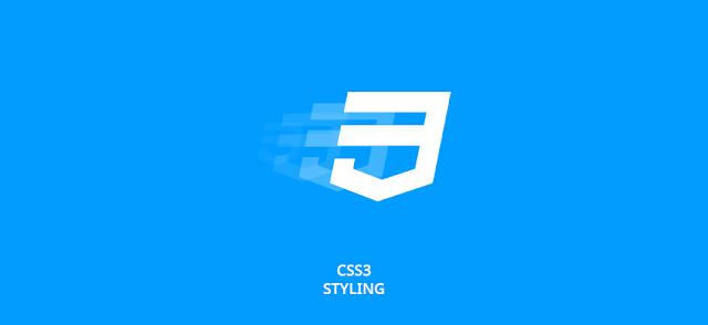 Tối ưu SEO Onpage Blogger - #1 Tối ưu CSS3