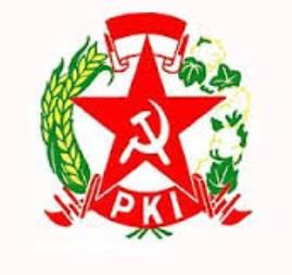 50 Tahun Pemberontakan PKI Bag. 2
