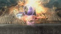 Bayonetta Game Screenshot 12
