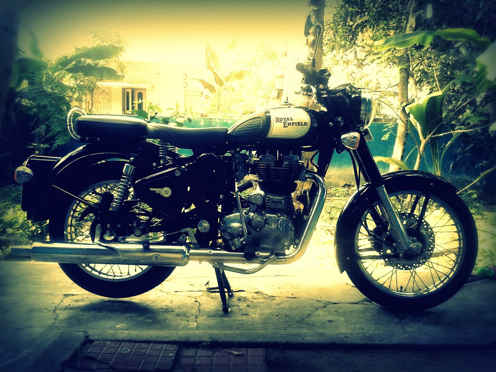 Enfield Bullet 350 Wiring Diagram Royal Enfield Wiring Diagram Royal