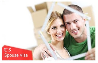 Pathway Visas Review