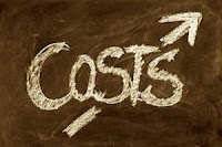 Costs Icon (Image credit: CC0 Creative Commons   Pixabay) Click to Enlarge.