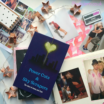 lovebook-personalised-book-review