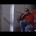 Video: OJ Da Juiceman – Gotta Get It