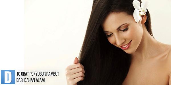 Obat Penyubur Rambut, Penyubur Rambut, Hair Tonic Penyubur Rambut, Perawatan Rambut, Obat Rambut