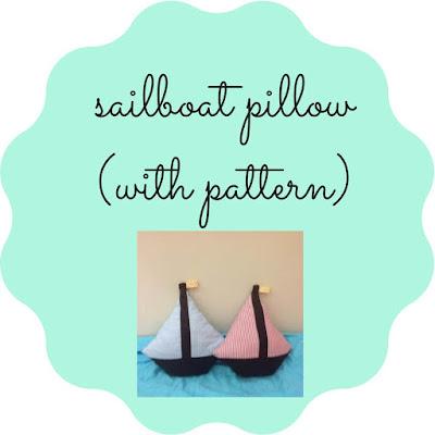 http://keepingitrreal.blogspot.com.es/2015/06/sailboat-pillow-tutorial-pattern.html