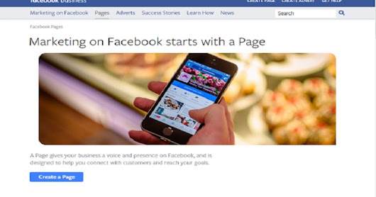 How to run Facebook Ads for increasing Business or website traffic?