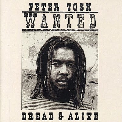 Walk With Men: Oahspe & Rastafarianism  Rastafari Alive