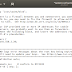 Cara Setting DNS di Ubuntu