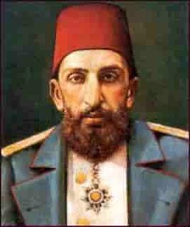 19. Yüzyılın Sonlarında Osmanlı Devleti
