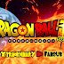 Dragon Ball Super Lista de Capitulos