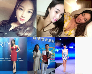 Scandal ClipSex MissInternational Runner Tan Yijuan đang HOT