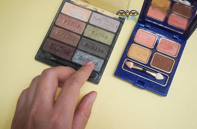 olive-gree-eyelook-makeup-wet-n-wild-comfort-zone-eyeshadow-palette-review-inez-eyeshadow-collection-01-new-york