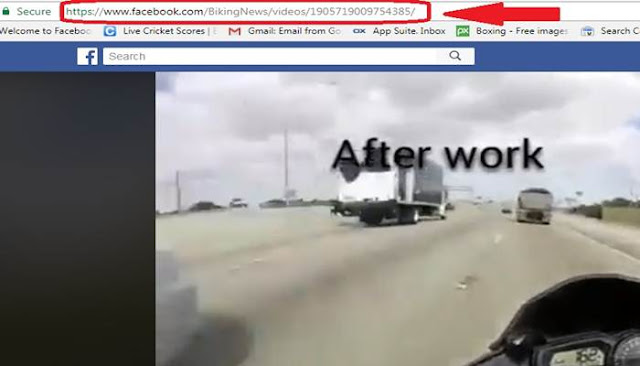 how to embed for blog post How to embed a youtube video in a blogger blog youtube offers you the ability to embed many of its videos on your blog on blogger (also referred to as.