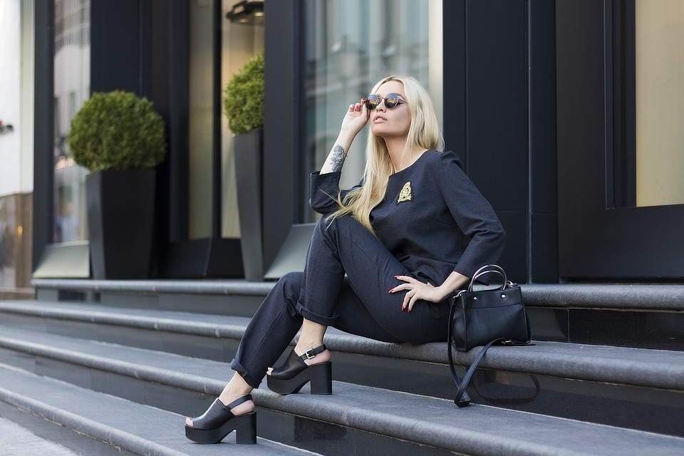 Top 10 most famous fashion designers