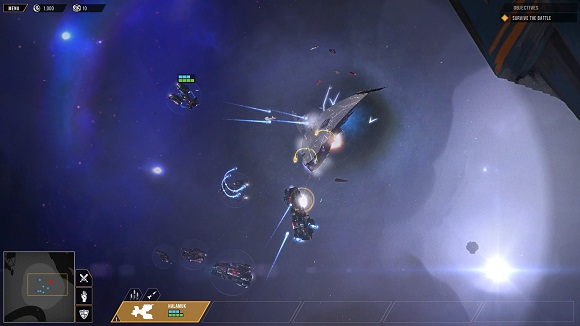 distant-star-revenant-fleet-pc-screenshot-www.ovagames.com-1