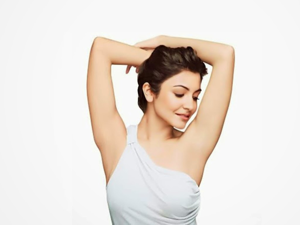 Anushka Sharma Wallpaers 2020   Latest Hot Pictures, HD Images
