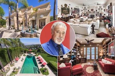 tom-jones-puts-house-on-sale