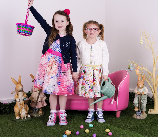 Styling March Edition | In Tallaght Magazine