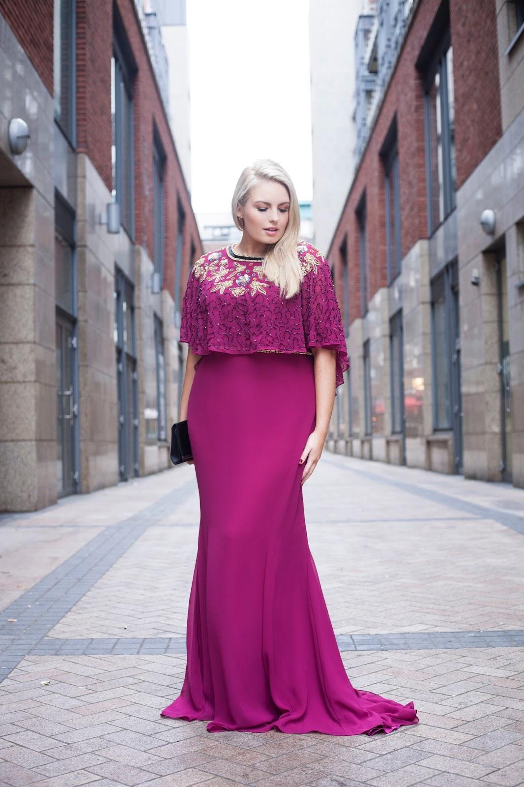 Hermosa Littlewoods Wedding Dress Foto - Colección del Vestido de la ...