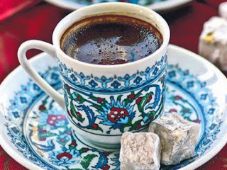 kopi-khas-turki.jpg