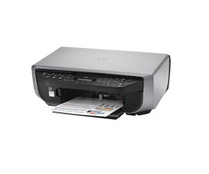canon-pixma-mx300-driver-printer