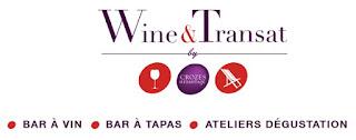 beaux-vin blog vin evenement juillet