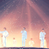 Wanna One fez seu último show em Seul