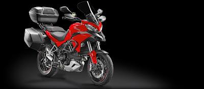 migliori moto ducati 2017 novità, prezzi e caratteristiche
