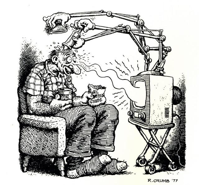 Αποτέλεσμα εικόνας για shut off the tv