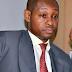 Buhari's travel ban vs Nigeria's constitutional order