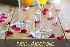 Mimosa Recipe Non Alcoholic Recipe