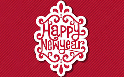 New Year 2017 photos